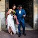 images/Photographe_Mariage_Caen-Accueil111.jpg