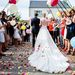 images/Photographe_Mariage_Caen-Accueil119.jpg