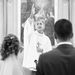 images/Photographe_Mariage_Caen-Accueil44.jpg