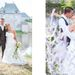 images/Photographe_Mariage_Caen-Accueil46.jpg