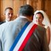 images/Photographe_Mariage_Caen-Accueil49.jpg