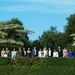 images/Photographe_Mariage_Caen-Accueil51.jpg