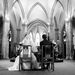 images/Photographe_Mariage_Caen-Accueil62.jpg