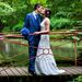 images/Photographe_Mariage_Caen-Accueil90.jpg