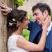 images/Photographe_Mariage_Caen-Accueil95.jpg